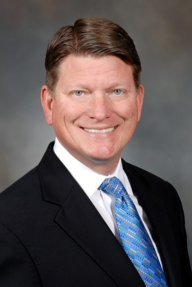 Massey Services promotes Tony Massey to CEO